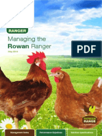Rowan Ranger Management 062014 En