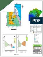Plano Geologico de Pcorapata