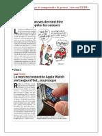 Fle Junior Presse1 3