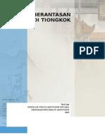 Paper Seminar Anti Korupsi-Tiongkok (Compiled) FINAL
