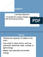 Chemical Energetics.ppt