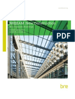 Breeam Non Dom Manual 3 0