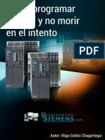 Libro Demo