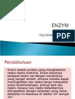 ENZIM 2014