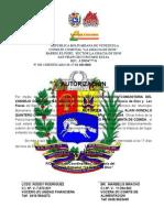 cartas 2010 - 2011- 2012-2013 (Reparado)