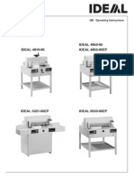 Ideal 4850-95