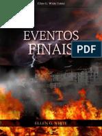 Eventos Finais.pdf