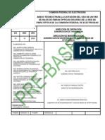 ANEXO_03_Anexo_Tecnico.pdf