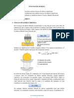 Ensayos de Dureza1.