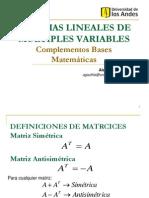 Bases Matematicas Complementos(1)