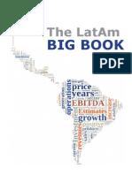 LATAM BIG BOOK 2015 Portugues.pdf