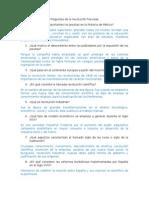 Preguntas de la revolución francesa.docx