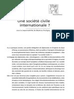 CER societe civil international.pdf