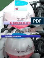 16refrigeracion-140217074433-phpapp01