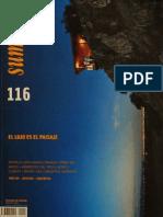 Contingencia y Universalidad - Julian Varas - Version Final