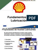 Curso Mecanica Automotriz Fundamentos de Lubricacion