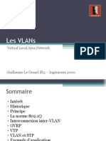 LesVLANsf