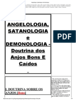 Angelologia, Satanologia e Demonologia.pdf
