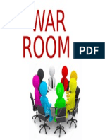 war_room.doc