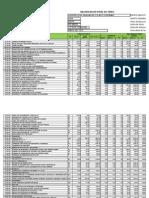VALORIZACION CONSTRUCCION DE 02 AULAS EN C.P. ALTO CUSHIVIANI.xlsx