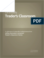 Commodity Traders Classroom.pdf
