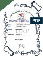 ADOQUINES.docx