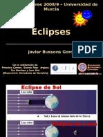 Leccion2 Eclipses