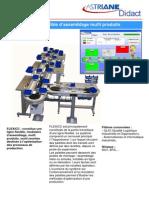 4-111019-fiche-flexicc-rev040711.pdf