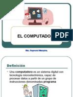 El-computador4642(1).ppt