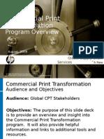 CPT Program Overview AUG09 WEB