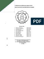 MAKALAH-PENGOLAHAN-ES-KRIM.docx