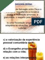 A_Pedagogia_de_Jesus.ppt