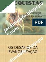 acatequeseeseusdesafios2012-120202095913-phpapp02.pptx