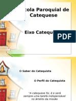 apessoadocatequista-140429133716-phpapp01.pptx