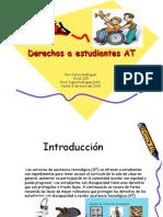 derechos a estudiantes at educ 205 (2)
