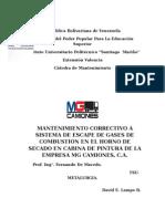 República Bolivariana de Venezuela 2.docx