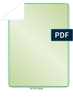 Informe Final Carreteras_07!07!14 - Copia