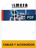 Catalogo de cables y accesorios.pdf