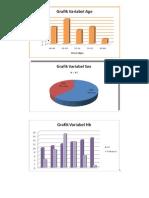 grafik fix.doc