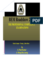 PAPER 4 - Professional Competency Examination_2