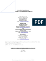 ssrn-id1012643 strategic cost management