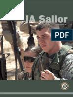 IA Sailor Handbook[1]
