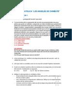 TAREA_No1-_CONCRETO.pdf