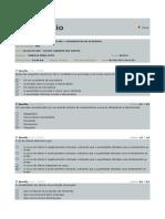 AV2 - Fundamentos da Economia.pdf