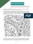 ECONOMÍA+COLONIAL+ASPECTOS+GENERALES.pdf