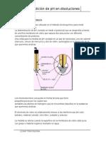 instru7medicion de pH