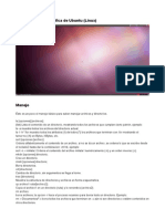 Manual de Linux.pdf