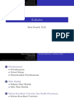 kal_pertemuan_21.pdf