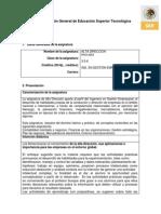 ALTA DIRECCION.pdf