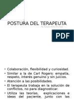 ESTRATEGIAS (1)